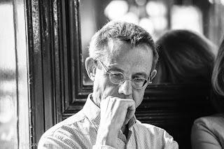 Alain Mascarou