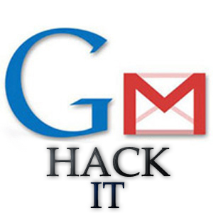 bypass gmail mobile verification code