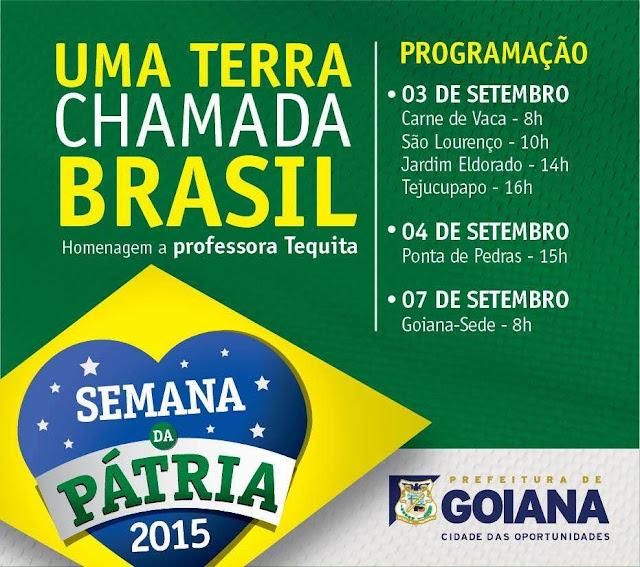 http://www.blogdofelipeandrade.com.br/2015/09/prefeitura-de-goiana-divulga.html