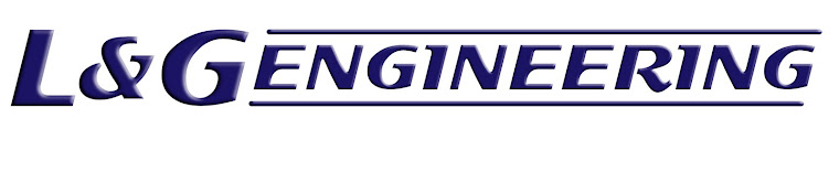 L&G Engineering