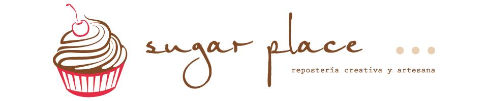 Sugar Place