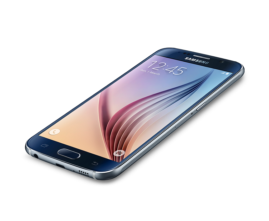 Samsung Galaxy S6 Smartphone Review and Prices in India