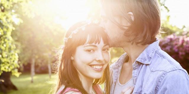 5 sugerencias para que tengas una relación de pareja saludable