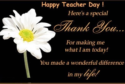 teachers day dp with quotes and messages for whatsapp