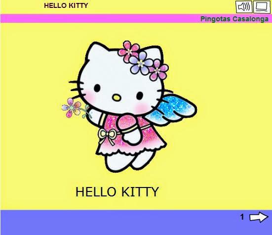 http://actividadeslim.blogspot.com.es/2011/10/hello-kitty-nos-ayuda-leer.html