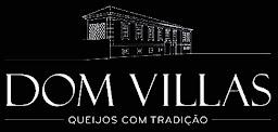 DOM VILLAS