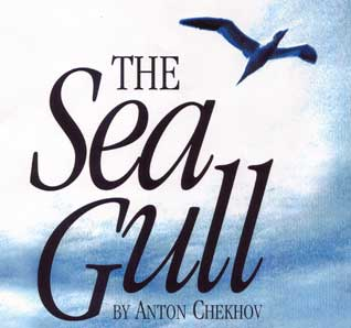 the seagull chekov psychological realism As with the rest of chekhov's full-length plays, the seagull relies upon an ensemble cast of diverse stanislavski's attention to psychological realism and ensemble playing coaxed the buried subtleties from the play and revived chekhov's interest in writing for the stage.