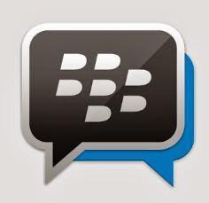 download bbm untuk android deskripsi versi resmi dari blackberry bbm ...