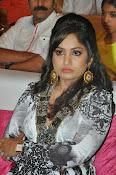 Madhavi latha glamorous photos-thumbnail-12