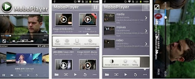 Mobo+player+Apps+Android