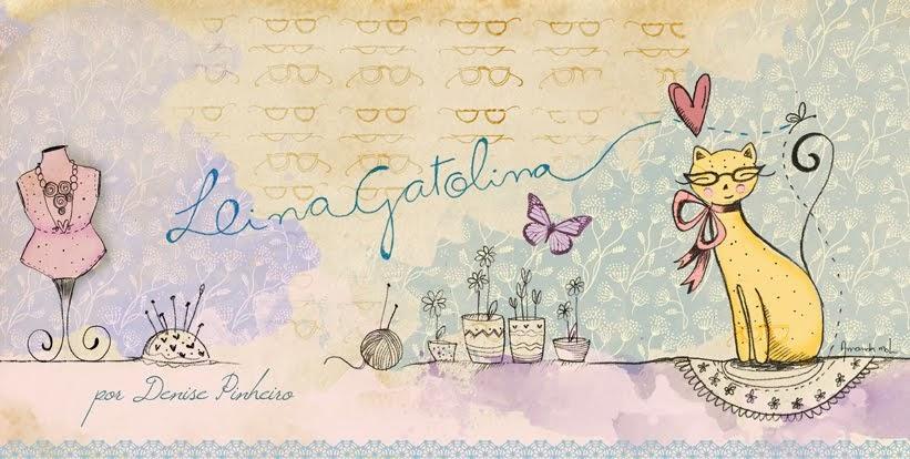 Lina Gatolina