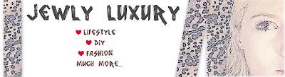 Jewly Luxury