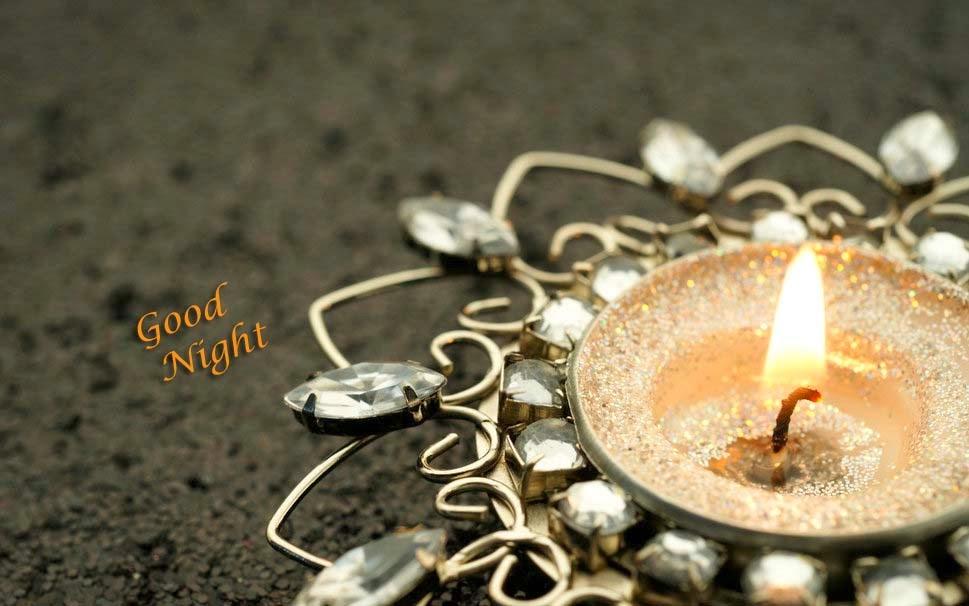 good-night-candle