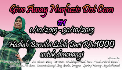http://www.nurfuzie.com/2015/10/give-away-nurfuzie-dot-com-1-bernilai.html