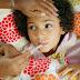 Έχει το παιδί σας πυρετό με σπασμούς; Σε τι οφείλονται και τι πρέπει να κάνετε; Είναι επικίνδυνοι οι πυρετικοί σπασμοί;