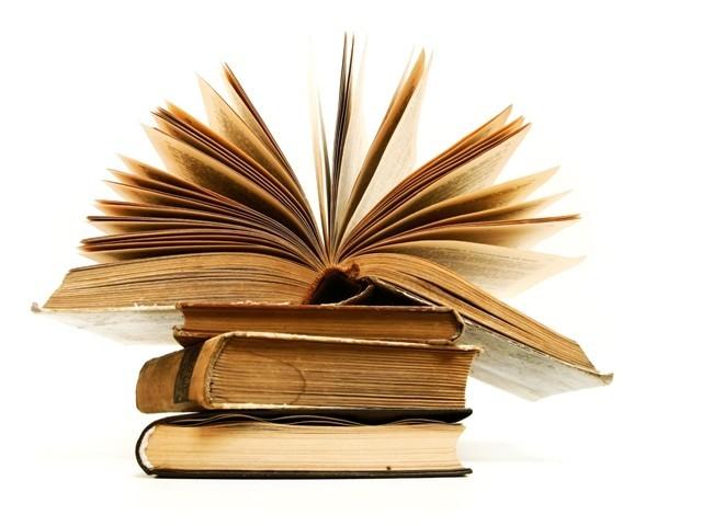 Accountant Books1