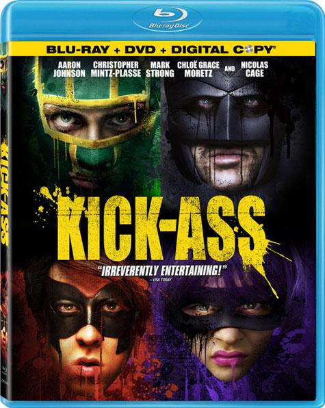 Kick-Ass-Blu-ray-Cover-Art.jpg