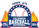 Columbus Baseball Invitational