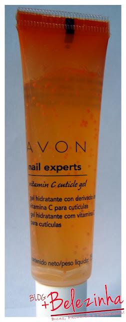 avon-vitamina-C-para-cutículas