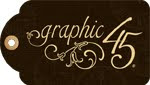 GRAPHIC 45 FAN!