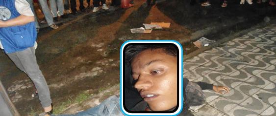 PM reage assalto e mata ladrão em Ilhéus