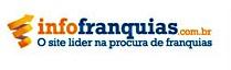 SITE ESPECIALIZADO EM FRANQUIAS