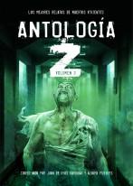 Antología Z 1