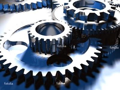 5 Jurusan Teknik Mesin Terbaik di Indonesia