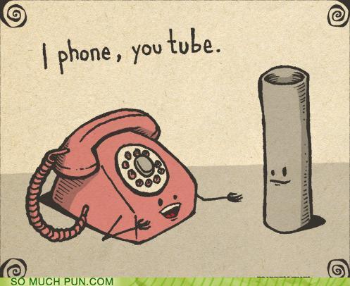 [Image: funny-puns-iphone-youtube%255B1%255D.jpg]