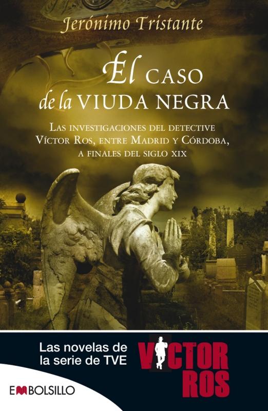 tarjeta de crédito Virgen pecho en Murcia