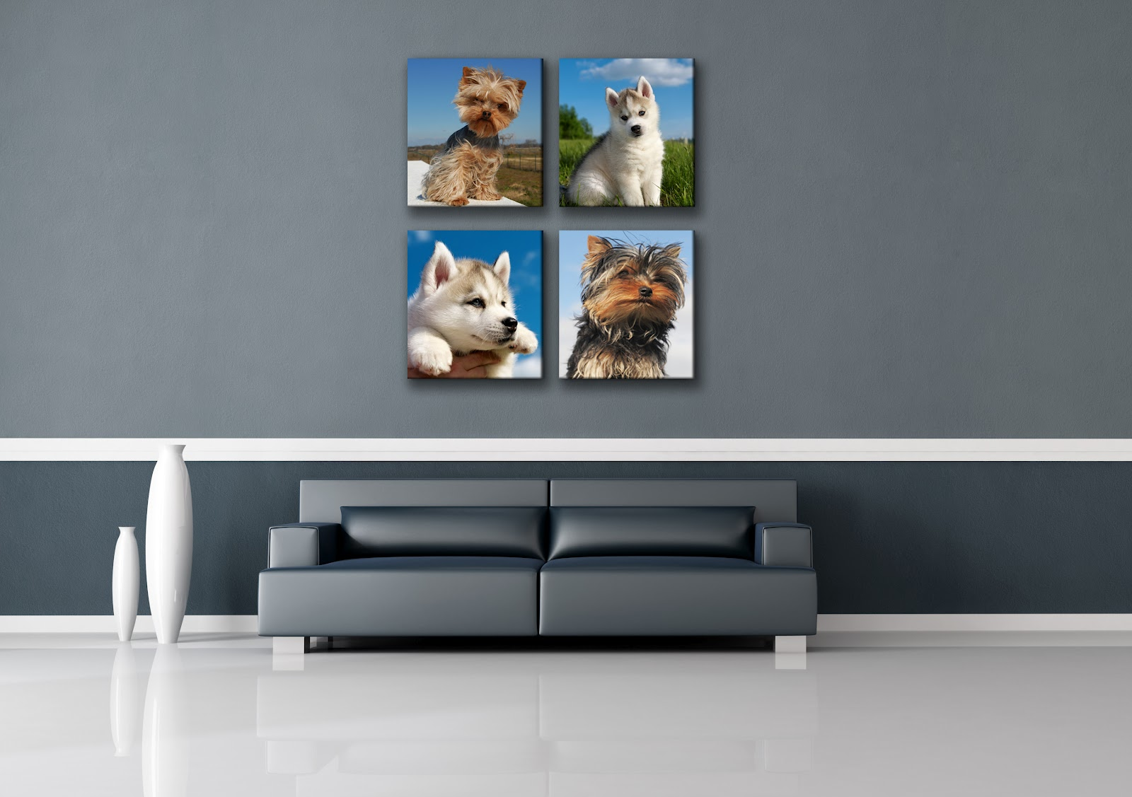 canvas print ideas for walls photo memories
