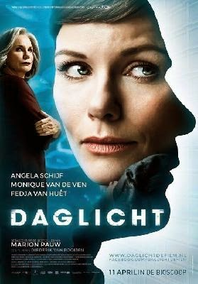 Daylight online film (2013)