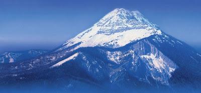 paisajes-con-nieve