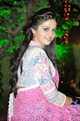 Sri Mukhi glamorous photos-thumbnail-11