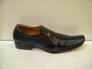 grosir Sepatu Aigner Pantofel
