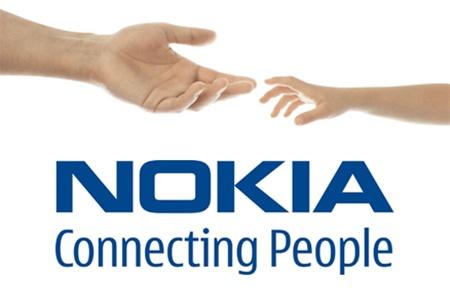 Câu chuyện về Quá Khứ với Tương Lai của Nokia