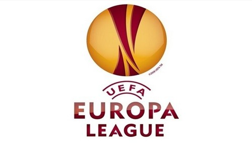 UEFA Euro League Lig