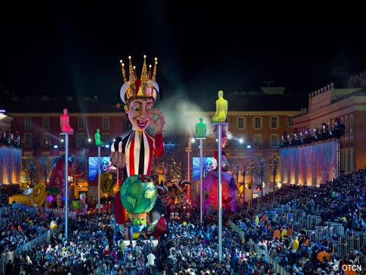 http://es.rendezvousenfrance.com/carnavales-francia/rubric/41662/carnaval-niza