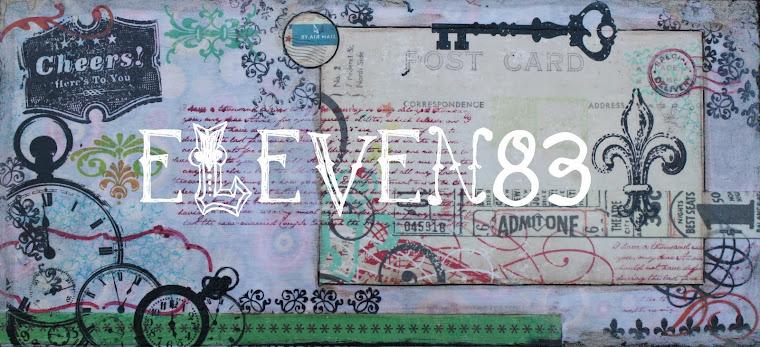 Eleven83Designs