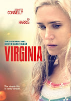 Virginia (2010) online y gratis