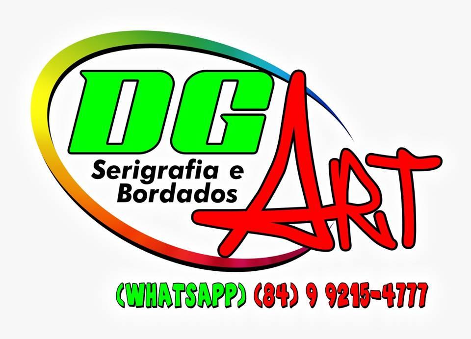 Dg Art
