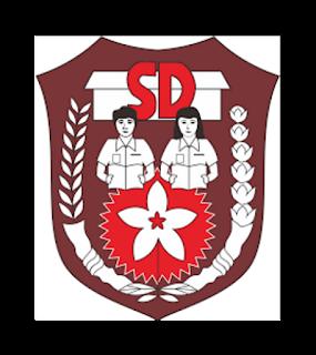 Berkas SD Lengkap 2016-2017