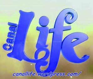Parceiro - Canal Life