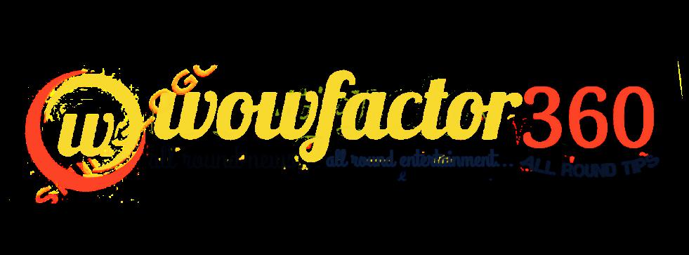 Wowfactor360