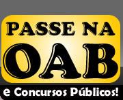 Blog Passe na Oab