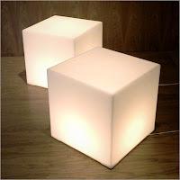 desabilitar efeito lightbox
