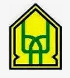 Jawatan Kerja Kosong Lembaga Kemajuan Bintulu (BDA) logo