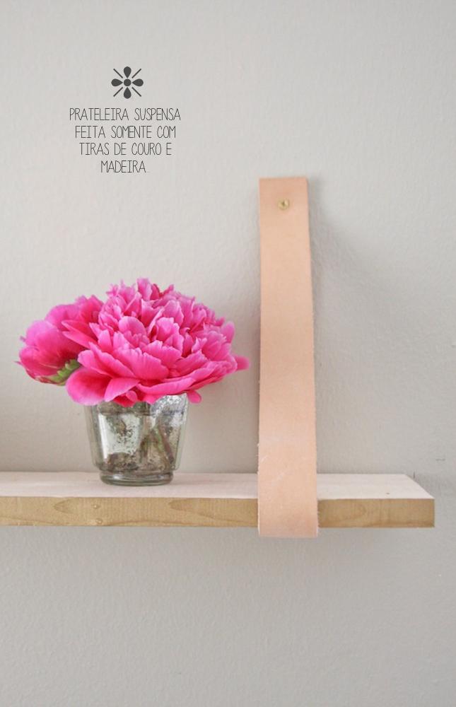 Prateleira-Suspensa: uma-deia-fácil-pra-renovar-a-decoração