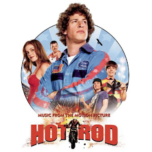 Hot Rod 2007 Dual Hindi - Eng Compressed Small Size Pc Movie Free Download Only At FullmovieZ.in