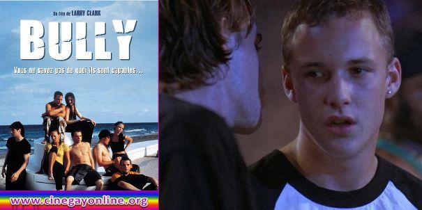 Bully, película